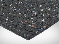 Regupol Protect gumi futóburkolat  10mm 7.5m2