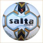 Salta Professional FIFA Approved futball labda