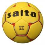 Salta Profi Sala futsal labda