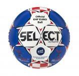 Select Ultimate EC Croatia 2018 EHF meccs kézilabda