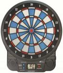 Spartan Echowell DC 100 Target darts