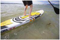 Stand up paddle board SUP MAGMA paddleboard 2019