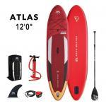 Aqua Marina ATLAS Paddleboard, 366cm