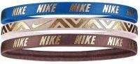 Nike fejpánt / hajpánt