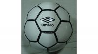 Umbro  edzőlabda Match Pro