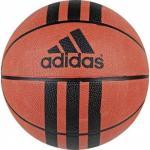 Adidas 3 Stripes D kosárlabda