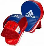 Adidas hibrid 150 fókuszkesztyű