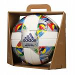 ADIDAS OMB NATIONAL LEAGUE   CW5295  FIFA meccslabda