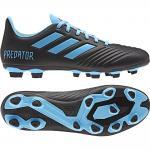 Adidas Predator  19.4 FXG Focicipő
