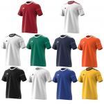 Adidas Squadra 17 futball mez