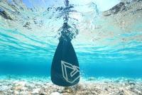 Aqua Marina Carbon  SUP lapát 2021
