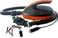 Aqua Marina Elektromos pumpa 12V 16 psi