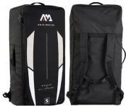 Aqua Marina Premium Zip hátizsák (size M) 2021