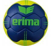 Erima Pure Grip  4 kézilabda