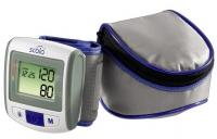 Hama SC7100 Csuklós vérnyomásmérő
