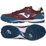 Joma Top Flex műfüves cipő