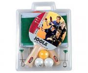 Joola Set Royal Ping Pong Szett