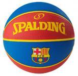 Kosárlabda, 7-s méret SPALDING BARCELONA