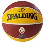 Kosárlabda, 7-S SPALDING GALATASARAY