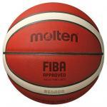 Kosárlabda Molten BG5000 verseny méret: 7