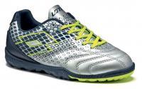 LOTTO SPIDER  700 XIV TF JR műfüves cipő
