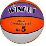 Mini kosárlabda, 5-s méret WINART MIAMI