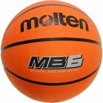 Molten MB6  gumi kosárlabda
