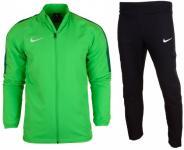 Nike Academy 18  gyermek tréning szabadidőruha