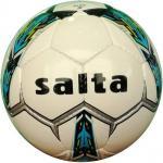 Salta Team futball  labda