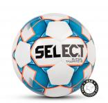 Select FB Futsal Talento 13 labda