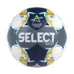 Select HB Ultimate Replica CL Women 19/20