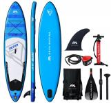 Stand up paddle board SUP TRITON paddleboard 2019