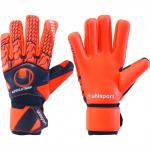 Uhlsport Next Level Absolutgrip