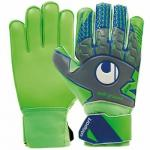 Uhlsport Tensiongreen soft kapuskesztyű