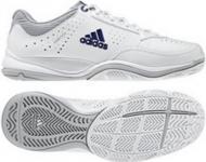 Adidas Ambition VII Logo Női Teniszcipő