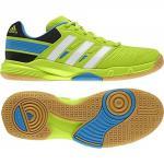 Adidas Court Stabil 10.1 kézilabdás cipő