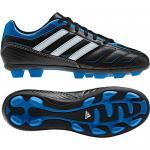 Adidas Ezeiro III HG J futball cipő