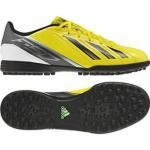 Adidas F5 TRX Turf műfüves cipő