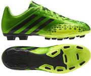 Adidas Predito TRX MD Futball Cipő