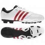 Adidas 11 Questra TRX FG futball cipő