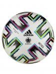 Adidas 2020/21 EB Replika futball labda