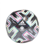 Adidas 2020 EB training replica labda