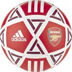 Adidas Arsenal szurkolói tréning focilabda