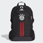 Adidas Bayern München hátitáska