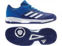 Adidas Court Stabil JR. kézilabda cipő