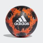 Adidas CPT tréning focilabda