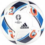 Adidas EURO16 COMP 2016-os EB futball labda