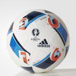 Adidas EURO16TOPGLI futball labda