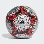 Adidas Finale Capitano futball labda