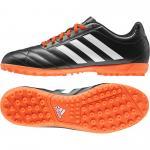 Adidas GOLETTO V TF turf hernyós futball cipő